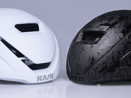 Discover the new WASABI helmet by Kask