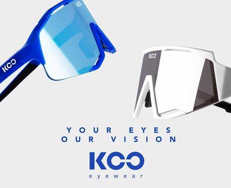 KOO Eyewear