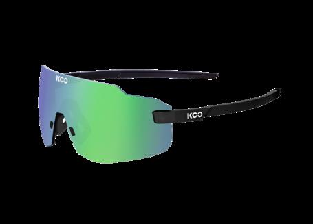Koo Eyewear Supernova