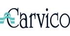 CARVICO